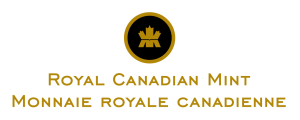 Royal_Canadian_Mint_logo