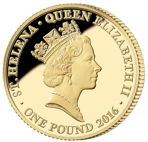 St.Helena_One_Pound_18mm_2016_obv
