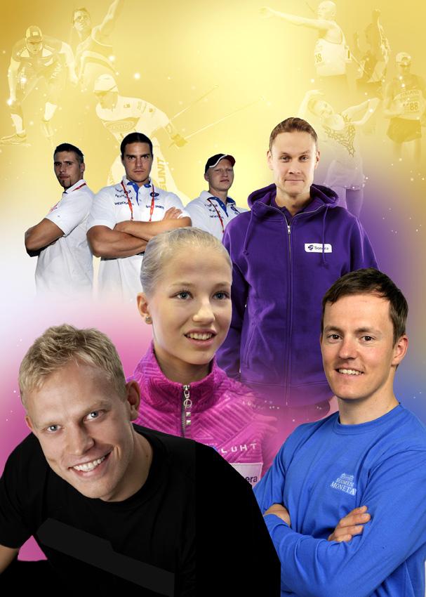 2012 Moneta team pieni kuva_ilmanninmi