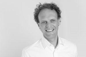 Maarten Clement
