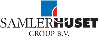 The ethical guidelines of the Samlerhuset Group company