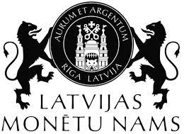 Latvijas Monētu nams